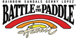 Battle-of-the-paddle-hawaii