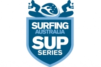 Surfing Australia SUP Series