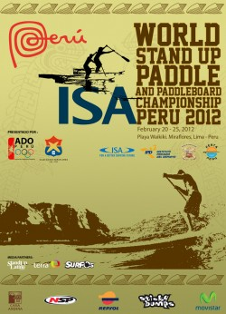 ISA-World-Stand-Up-Paddle-Championships-Peru-2012