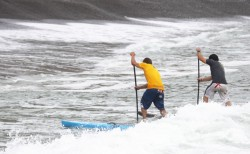 World-Standup-Paddle-Championship-Peru-Day4-1