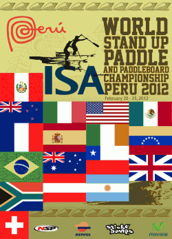 isa-world-stand-up-paddle-championship-peru-flag-of-nations