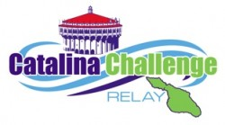 Catalina Challenge Relay