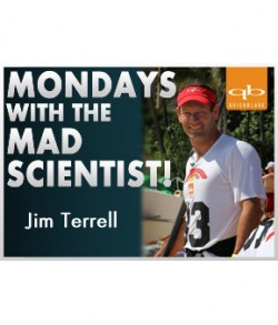 Mondays-With-The-Mad-Scientist!-Jim-Terrell-FBpreview