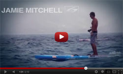 Waikiki Paddle Festival - Surftech Promo Video