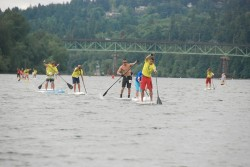 2012 Ross Island SUP Series (3)