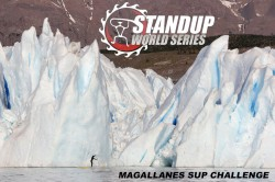 Magallanes PaddleChallenge
