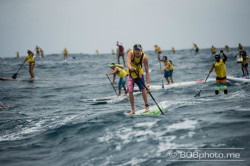 2013 OluKai SUP race photos