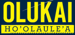 OluKai 2013