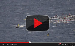Kody Kerbox Stand Up Paddle video
