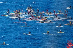 Maui Paddle Championships PHOTOS
