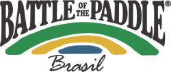 Battle of the Paddle Brasil