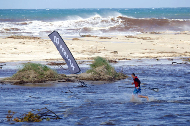 Rob-Smythe-SUP-Racing-in-South-Africa