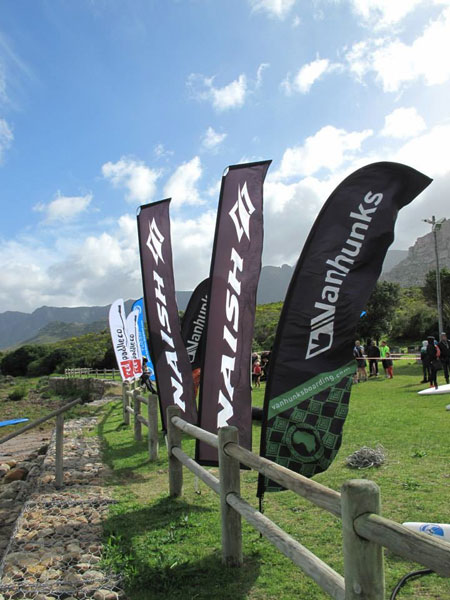 SUP-Race-Tour-of-South-Africa