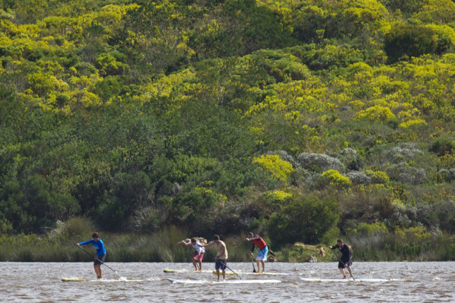 Stand-Up-Paddleboard-racing-South-Africa