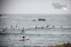 Swell Beach Race Series