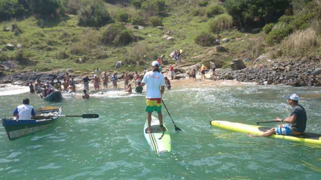 Battle of the Paddle Brazil - Fun Day (13)