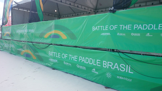 Battle of the Paddle Brazil - Fun Day (24)