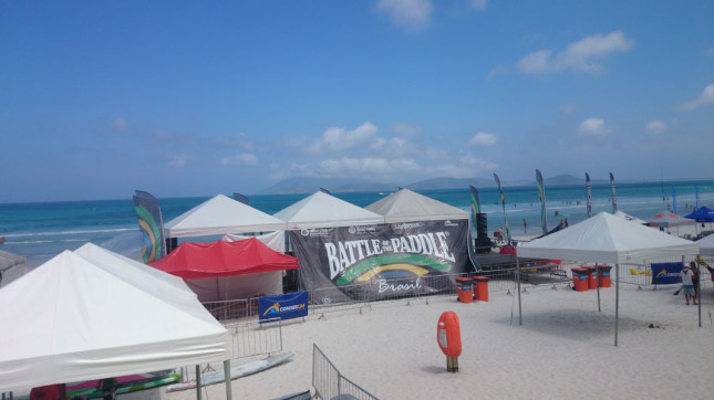 Battle of the Paddle Brazil - Fun Day (25)