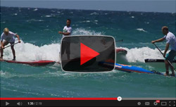 2013 Australian SUP Titles