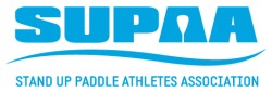 SUPAA - Stand Up Paddle Athletes Association