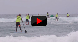12 towers sup race video