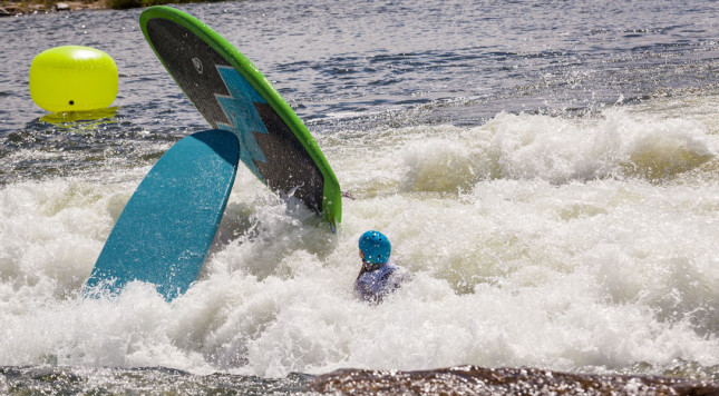 Payette River Games Stand Up Paddle Race Idaho (10)