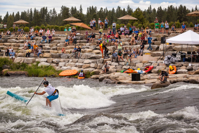 Payette River Games Stand Up Paddle Race Idaho (34)
