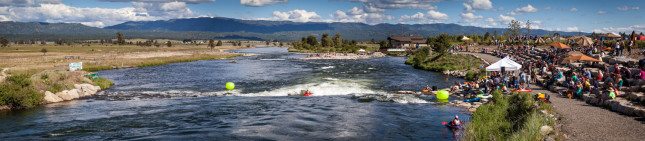 Payette River Games Stand Up Paddle Race Idaho (38)