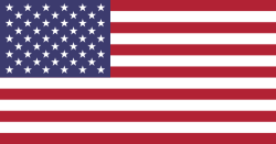 United States Stand Up Paddleboarding Team