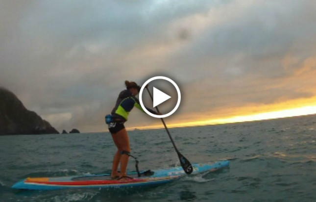Annabel-Anderson-New-Zealand-SUP