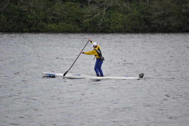 Great-Glen-Paddle-SUP