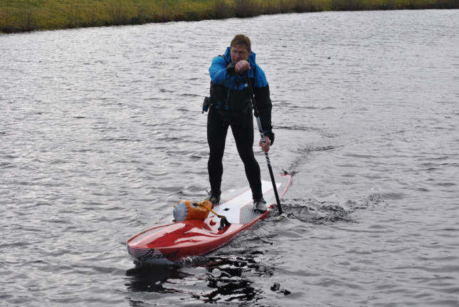 Great-Glen-Paddle-stand-up-paddleboarding