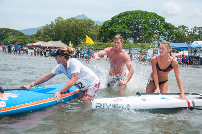 2014 ISA Worlds Nicaragua Final Day (34)