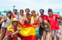 2014 ISA Worlds Nicaragua Final Day (39)