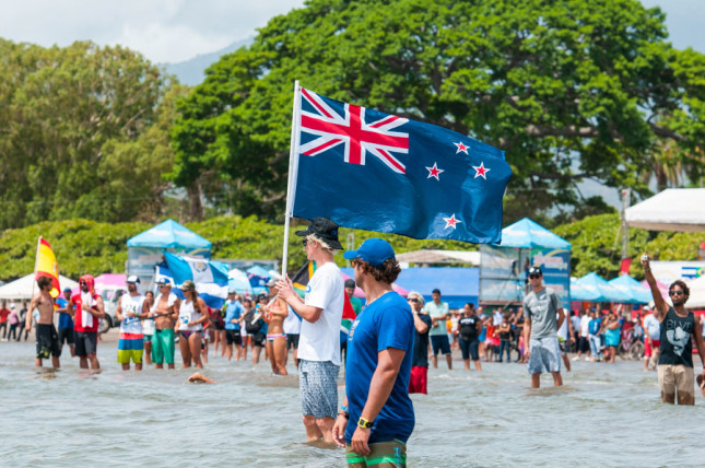2014 ISA Worlds Nicaragua Final Day (7)