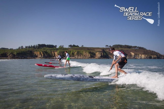 Northpoint Classic SUP Race France (10)