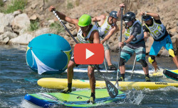 Payette River Games live webcast replay