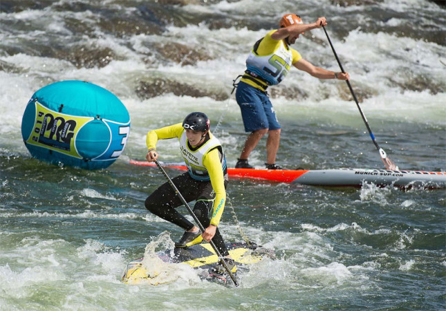 photos Payette River Games Cascade Idaho