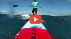 maui downwind video