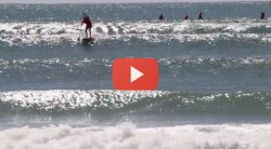 Queensland state titles stand up paddling
