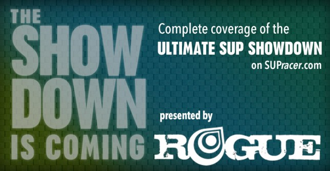 Rogue Showdown preview FB
