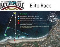 Battle-of-the-Paddle-Salt-Creek-Elite-Race-course-map