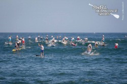 Swell Beach Race Series penfoul france