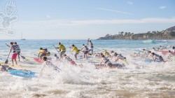 2014 Battle of the Paddle - Starboard - 71