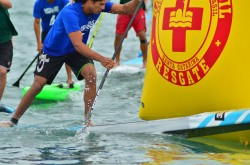 Battle of the Paddle Brazil (45)