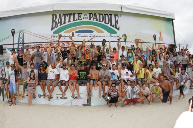 Battle of the Paddle Brazil (62)