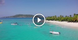 Painkiller Cup Stand Up Paddling video