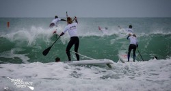 Stand-Up-Paddling-in-France