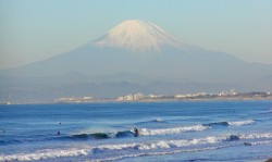 Japan-Cup-Chigasaki-Mt-Fuji