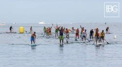 Stand-Up-Paddle-New-Caledonia